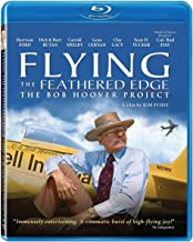 Best flying the feathered edge: the bob hoover project Reviews