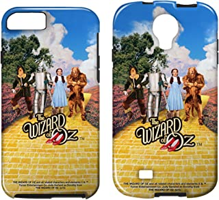 The Wizard of Oz Road Smartphone Case Tough Vibe (Iphone 6) White Ip6