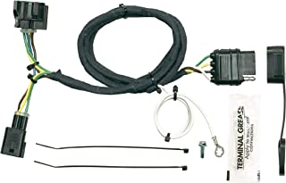 Best 2002 Jeep Wrangler Trailer Wiring Harness of 2020 - Top ... Jeep Yj Trailer Wiring Harness on jeep 4.0 wiring harness, jeep yj radio wiring diagram, jeep cj7 wiring harness, jeep yj dash wiring, volkswagen westfalia wiring harness, jeep xj wiring harness, jeep commander wiring harness, jeep wk wiring harness, jeep jk wiring harness, jeep liberty wiring harness, jeep cj5 wiring-diagram, dodge wiring harness, jeep compass wiring harness, jeep wrangler wiring, pontiac grand am wiring harness, silverado wiring harness, jeep grand wagoneer wiring harness, 1974 jeep cj5 wiring harness, jeep yj wiring connectors, jeep cherokee wiring harness,
