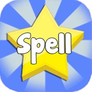 spelling bee software