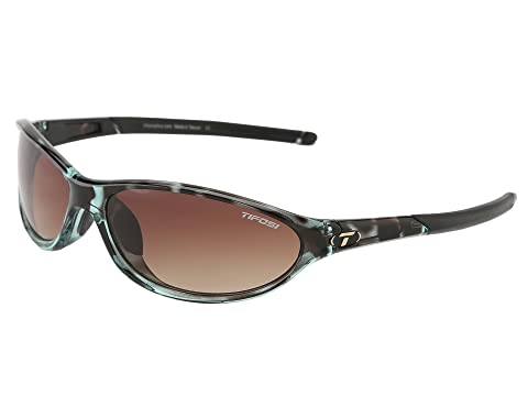 9f53380e400 Tifosi Optics Alpe™ 2.0 at Zappos.com