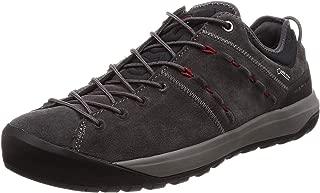 Mammut Hueco Low GTX Shoe - Men's