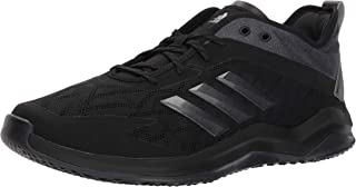 adidas Speed Trainer 4 (2E Wide) Shoe - Men's Baseball