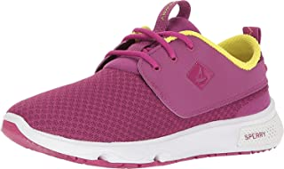 أحذية رياضية للنساء من Sperry