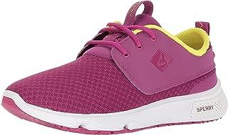 Sperry Women's Fathom Berry Pink Shoe