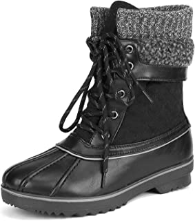 dream water boots