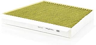 Mann Filter FP 3172 FreciousPlus Cabin Air Filter