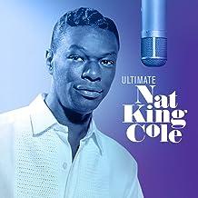 Ultimate Nat King Cole [Vinilo]