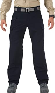 Best tactical rescue pants Reviews