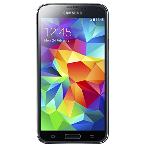 Samsung Galaxy Smart Watch for S5: Amazon.com