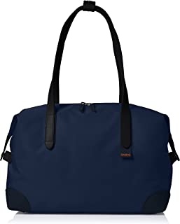 Swims 24 Hour Holdall Duffle Bag