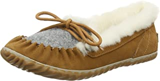 Women's Out 'N About Slipper