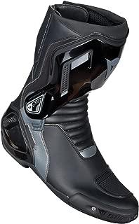 dainese nexus boot