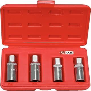 KS TOOLS 4042146306499 SK Hand Tool Stud Bolt Puller 5-15mm