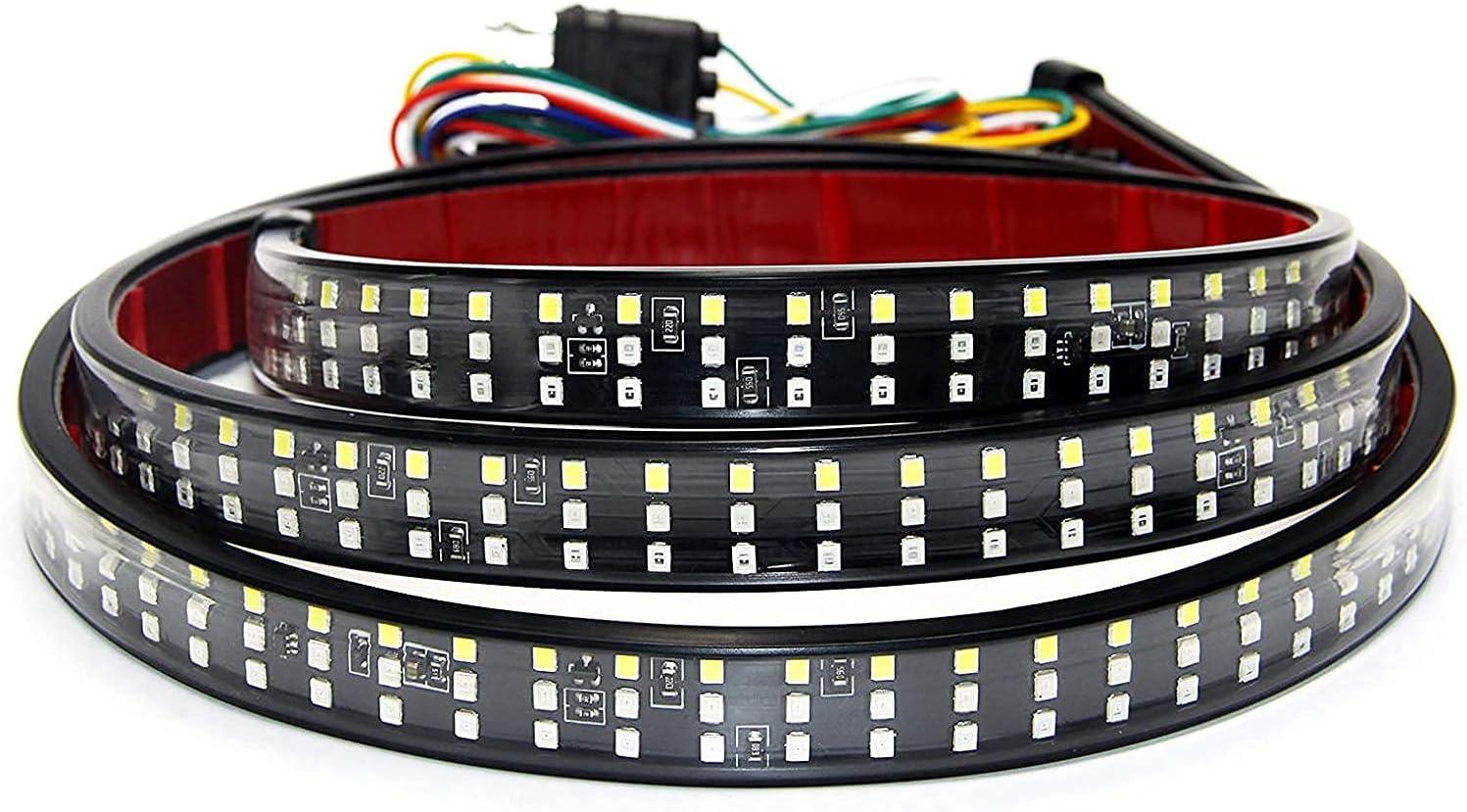 SOCAL-LED 1x 48