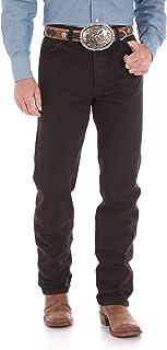 جينز Wrangler 13MWZ Cowboy Cut Original Fit Jean
