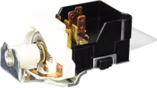 Standard Motor Products DS177T Multi-Function Switch