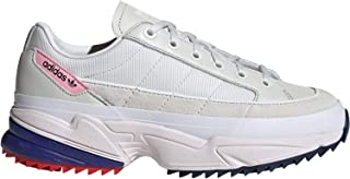 adidas Kiellor Womens Sneakers White