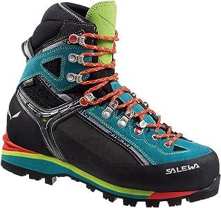 SALEWA WS Condor Evo Gore-Tex, Scarponi da Trekking e da Escursionismo Donna, 5 UK