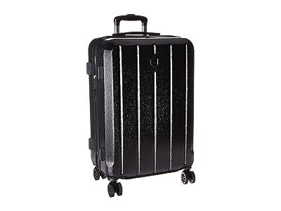 Heys America 26 Para-Lite (Black) Luggage