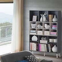 Maison Concept, Urban (UR-MFC 1712)