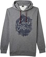 Jack & Jones Men's 2.72442E+12 T-Shirts