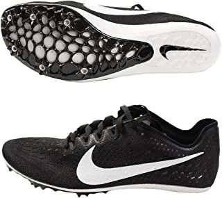 0c1dd0772b886 Amazon.com  Nike - Track   Field   Track   Field   Cross Country ...