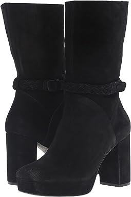 Iris Mid Boot