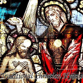 Traditional Christian Hymns