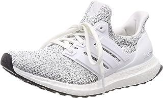 new arrivals 32103 adc43 adidas Ultraboost W, Chaussures de Running Femme