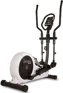 Amazon.es: fitnessdigital. - Máquinas de cardio / Fitness y ...