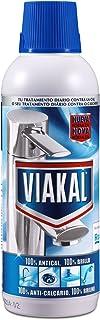 Viakal kalkborttagningsvätska, 500 ml