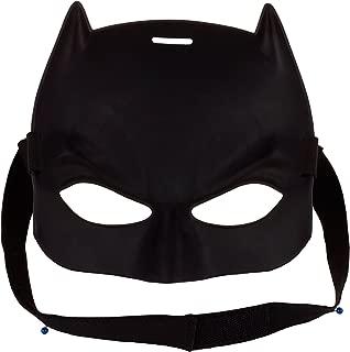 Best batman justice league mask Reviews