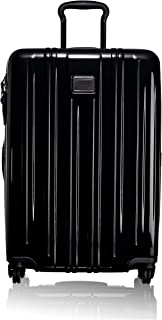 Best tumi v3 short trip packing case Reviews
