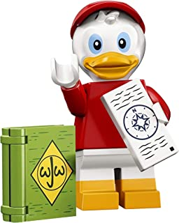 LEGO Disney Series 2 Collectible Minifigure - Huey 71024