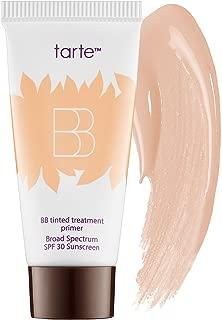 Tarte BB Tinted Treatement FAIR 12-Hour Primer Broad Spectrum SPF 30 Sunscreen