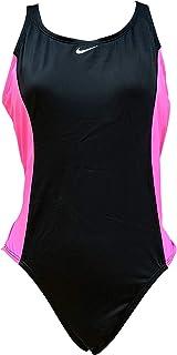 c3d638634b Amazon.fr : Nike - Maillots de bain / Femme : Vêtements