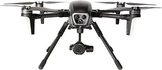 PowerVision PowerEye 4K Camera Quadcopter