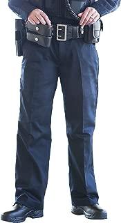 5.11 Tactical Women's PDU Go Pants, Breathable Poly-Cotton Fabric, Teflon Finish, Style 64387