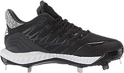 Core Black/Footwear White/Carbon