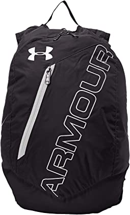 UA Adaptable Backpack