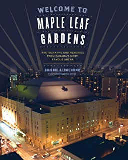 Best great maple leaf Reviews
