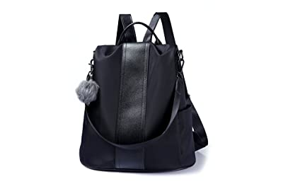 Best Rated in Women s Tote Bags   Helpful Customer Reviews - Amazon.com 5984e129fba