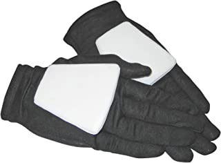 Star Wars, Obi-Wan Kenobi Child Gloves