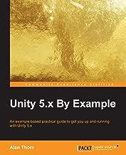 shooting 2d unity