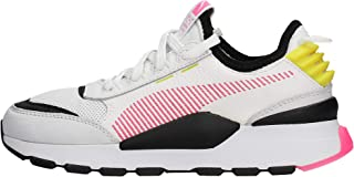 PUMA Scarpe RS-0 RE-Invention CODICE 371828-04