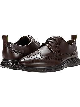 Men's Dress Shoes + FREE SHIPPING
