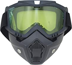 Cycling Mask Goggles, MZ-1-1