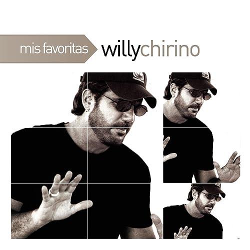 medias negras willy chirino mp3