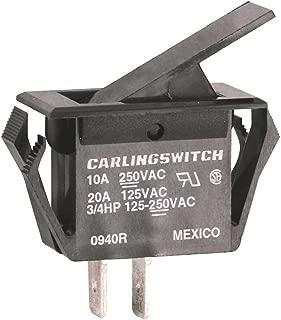 Goodman 0130M00243 Interlock Switch